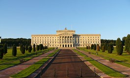 MPs launch Belfast RE probe