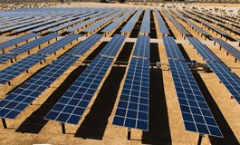 AEP plans 900MW wind and solar