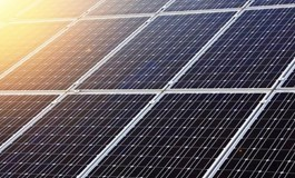 Eolus enters US PV/storage game