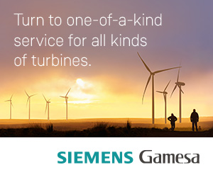 Siemens Marquee (Service) 21st - 30th September