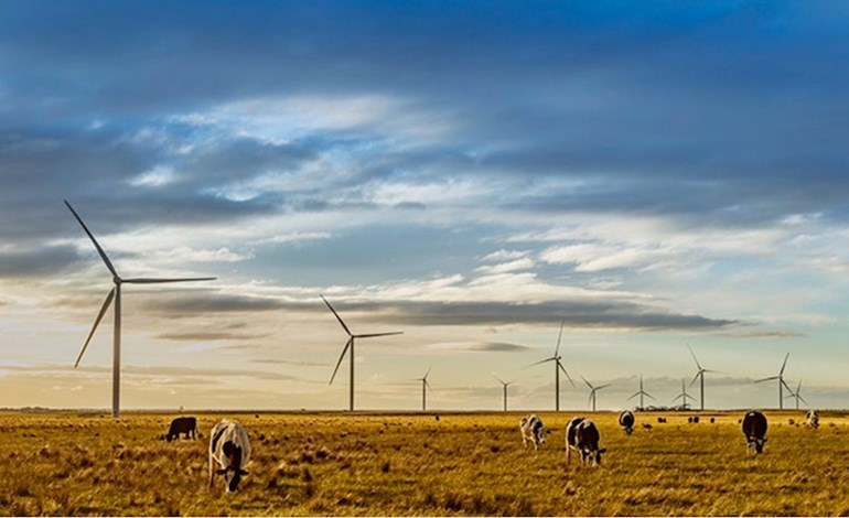 Victoria dishes out 928MW in Oz