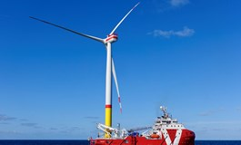 Arkona to power Engie take-off