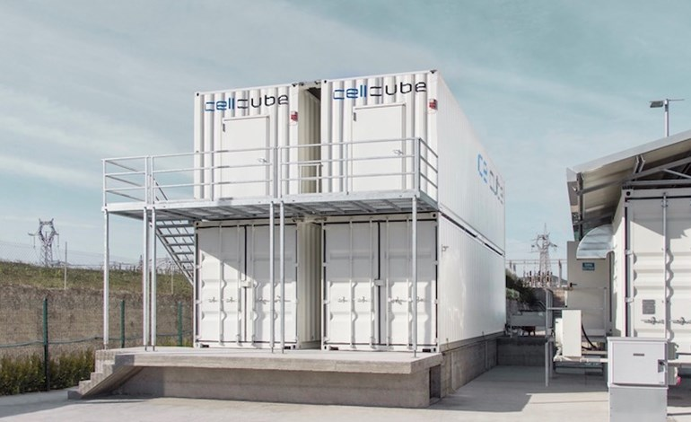 South Australia to host 200MWh flow battery