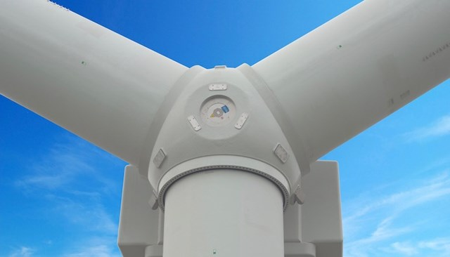 US backs 15MW turbine dream
