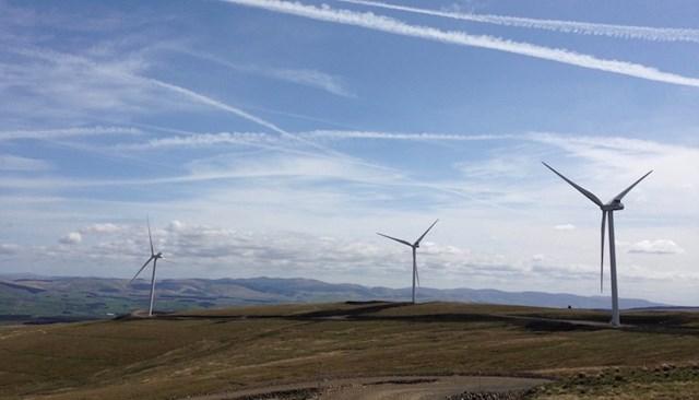 CWP unveils Scottish mega-farm plan
