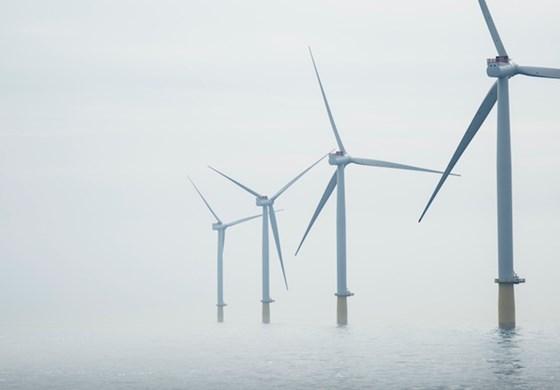 Renewable Energy News >> Home Renews Renewable Energy News