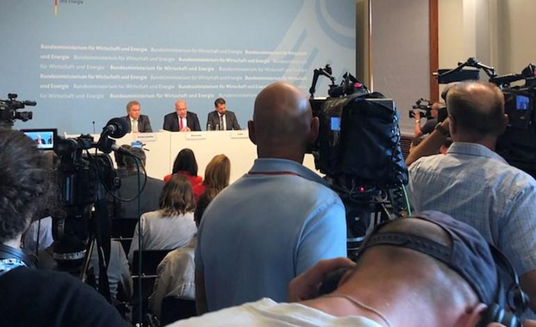 Berlin vows to reinvigorate onshore sector - reNews