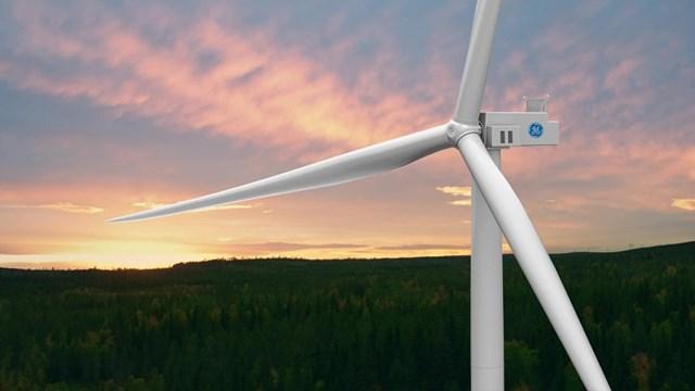 GE claims top spot in 2020 wind rankings - reNEWS