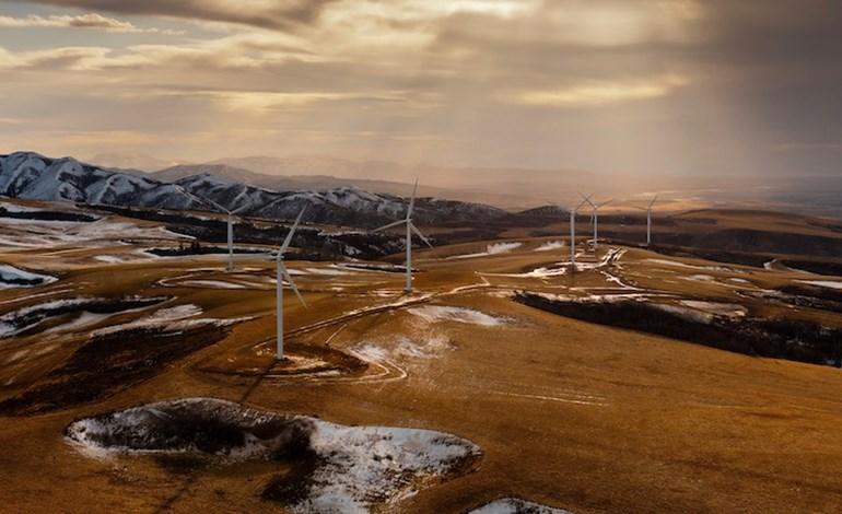 Macquarie team seals 622MW Romanian renewables deal