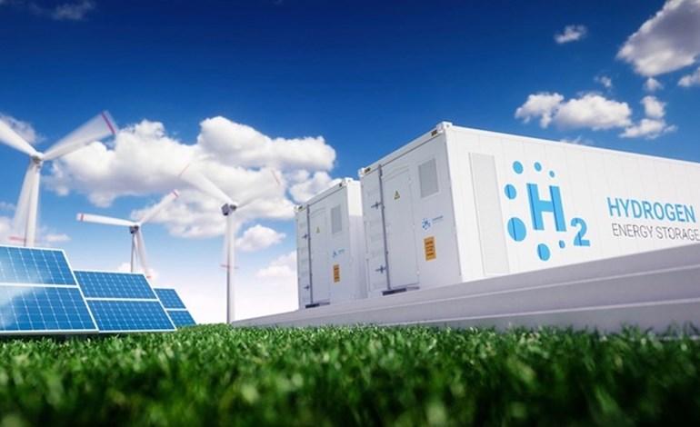 Hydrogen can meet 50% of UK energy demand by 2050' - reNews - Renewable  Energy News
